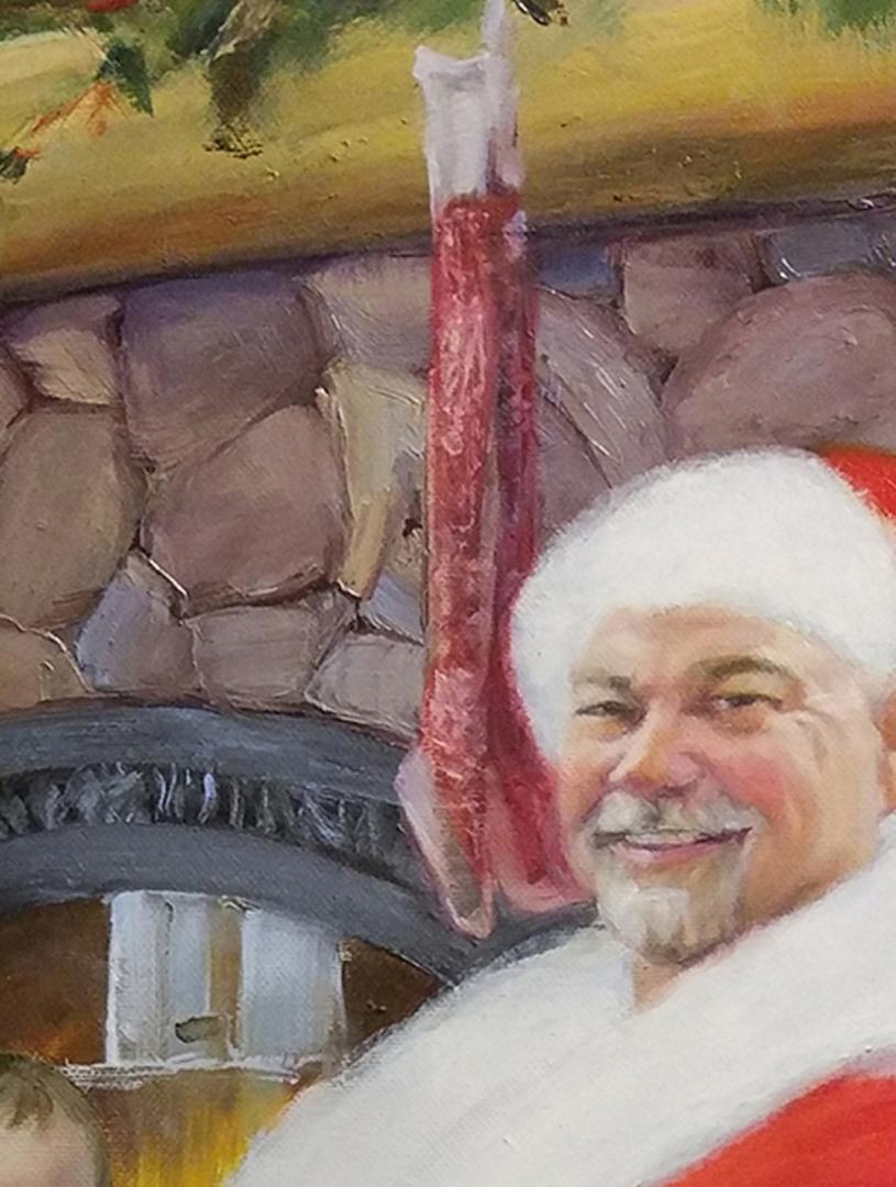 Paiton family oil portrait img_2