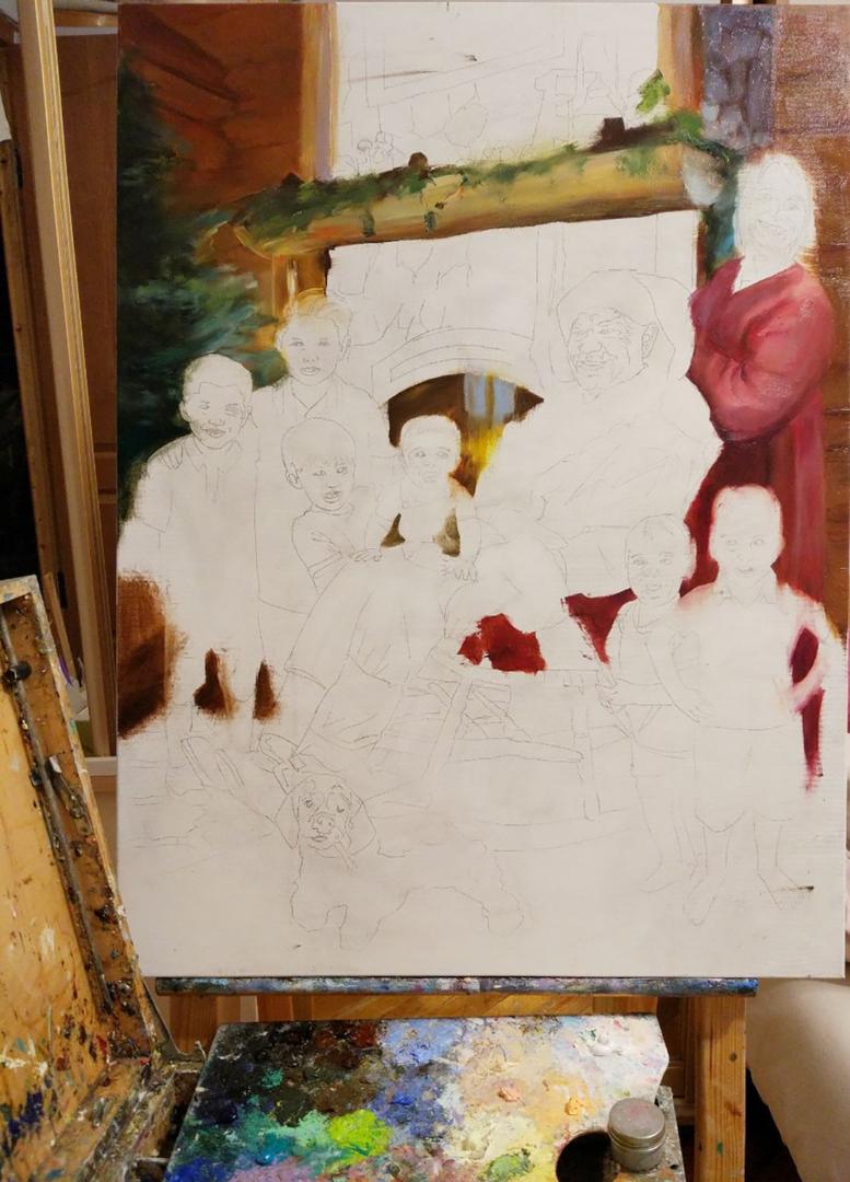 Paiton family oil portrait img_4