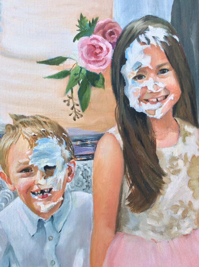 diane family oil portrait img_1