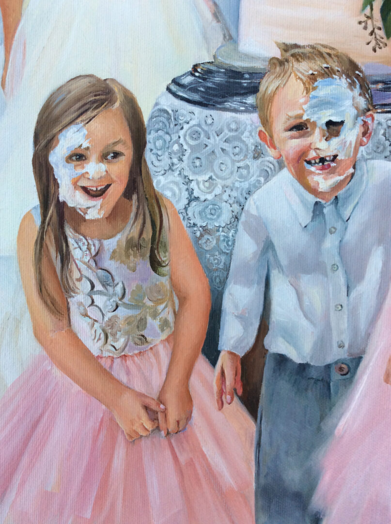 diane family oil portrait img_2