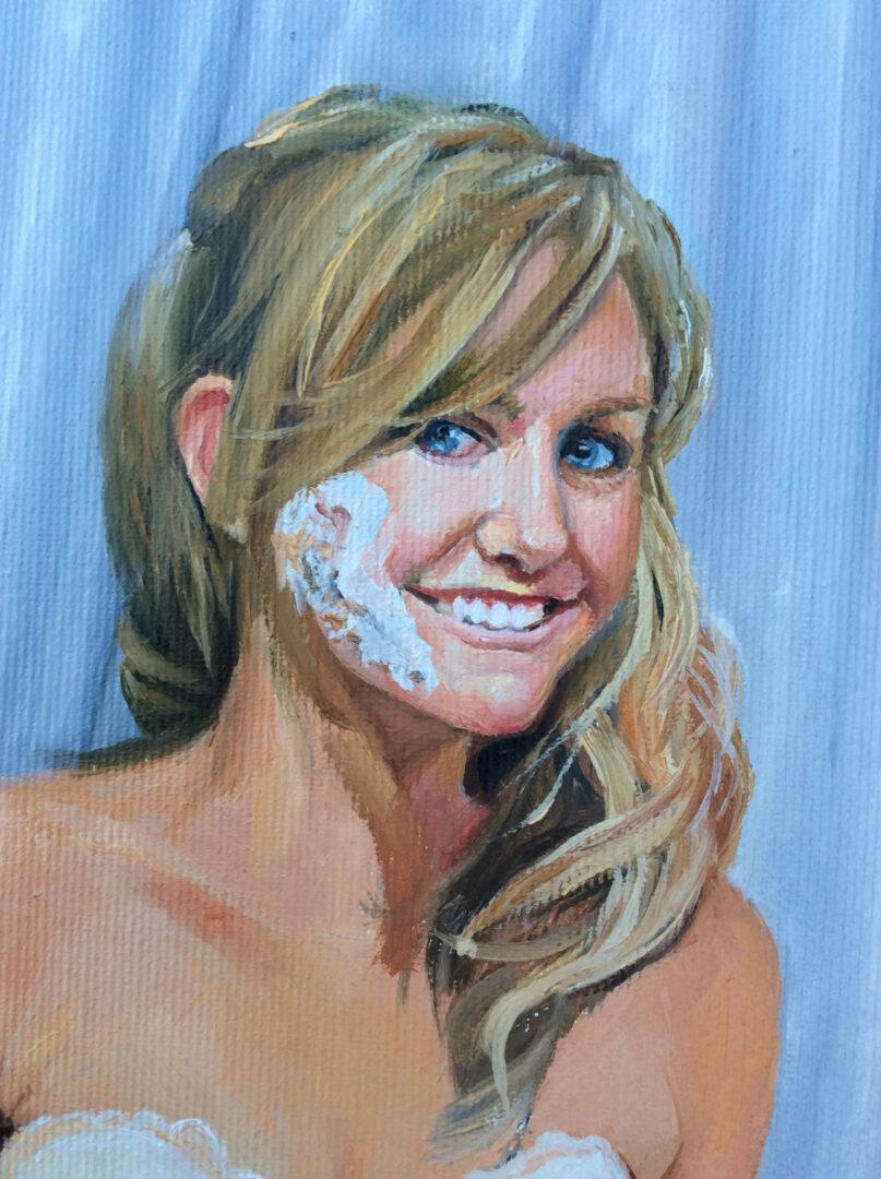 diane family oil portrait img_3