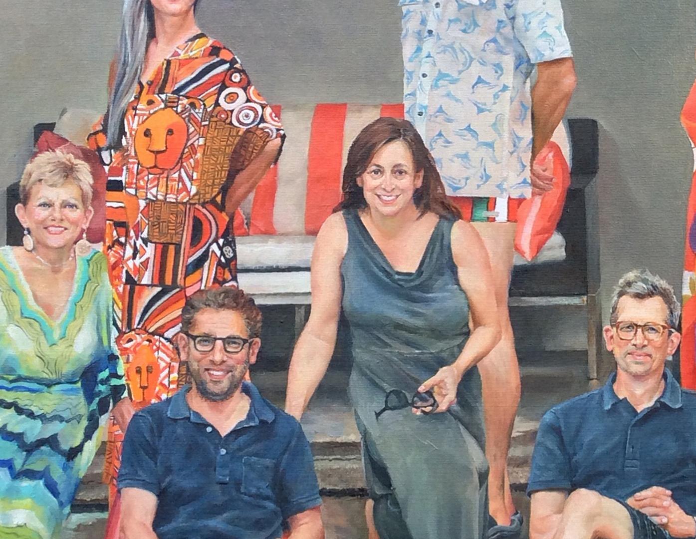jessvacek + family oil portrait img_1