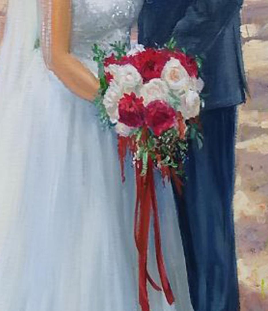 Robert wedding gift img_1