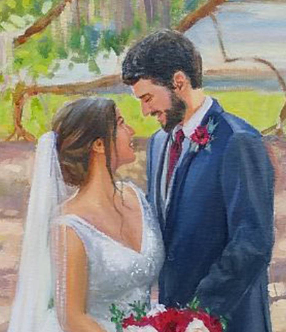 Robert wedding gift img_2